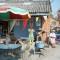 Bridport_Vintage_Market_240411_015